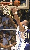 UNC 
